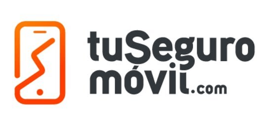 logo tuseguromovil