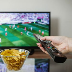 0be076943e4d0 Paquetes con TV más baratos (abril 2019) - Rastreator.com®