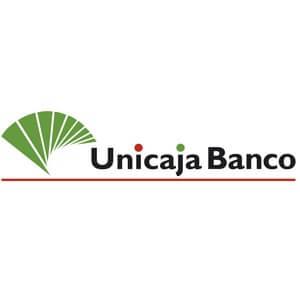 unicaja logo