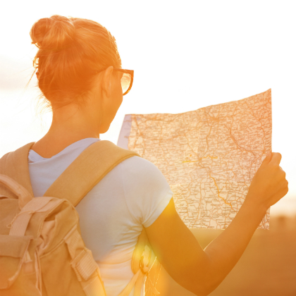 rastreator_viajar-barato-gratis